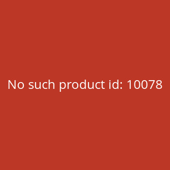 Riffi- BODY Massage&Wash- Handschuh medium, 2-sides luffa...