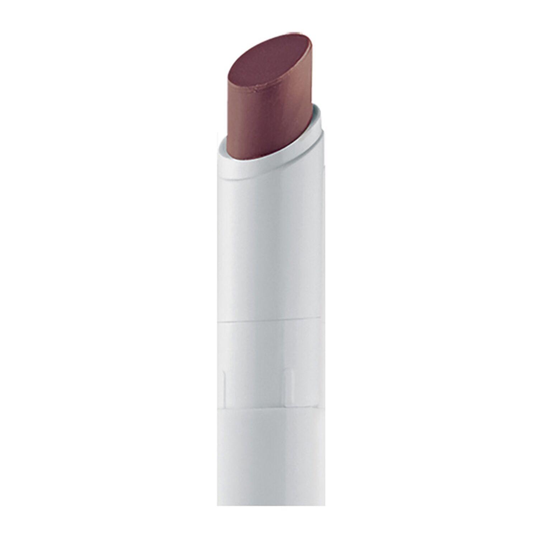Hydracolor - Lippenpflegestift #25 - Glicine 35g pflegend 303029