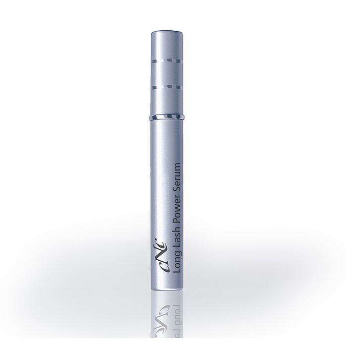 CNC Long Lash Power Serum 6ml