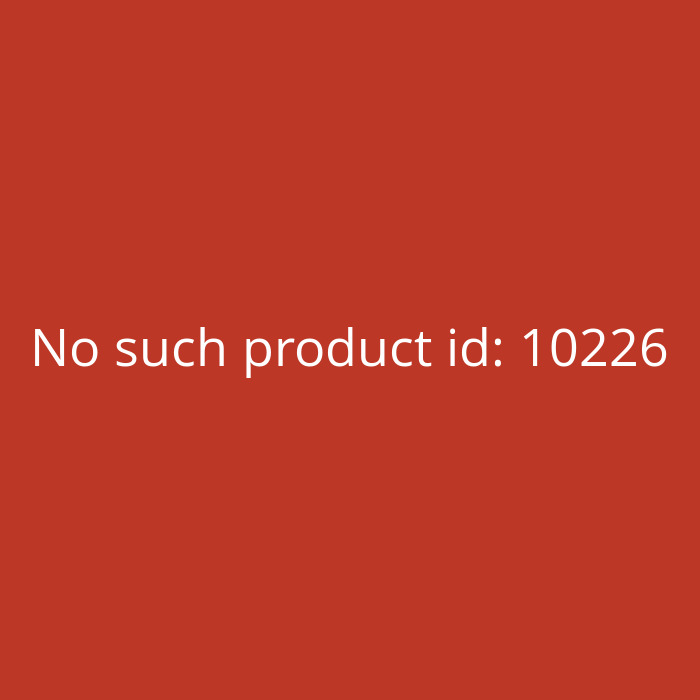 Golden Heart - Molkebad Pur - 700g ohne Farb- & Duftstoffe
