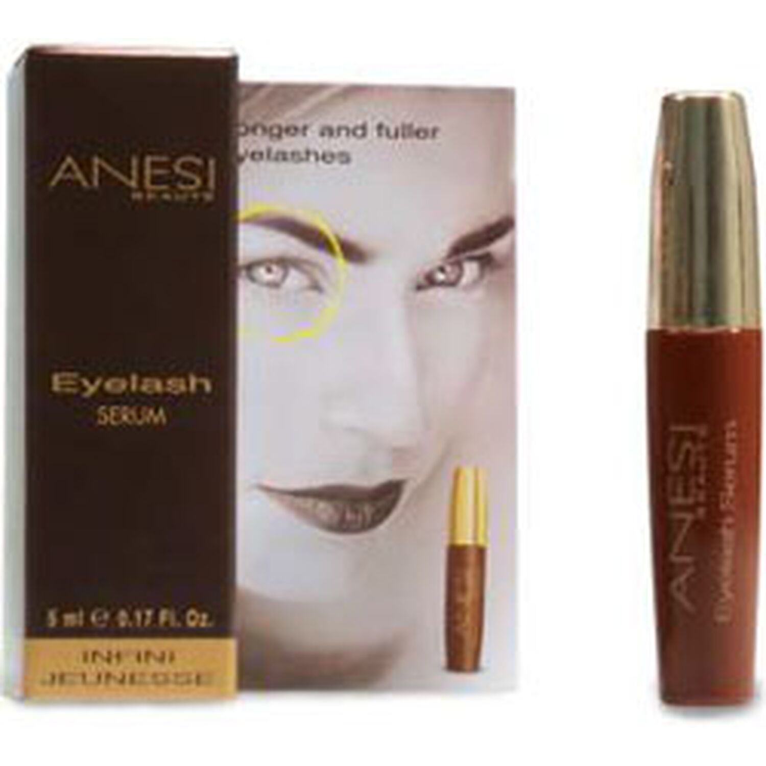 Anesi Eyelash Serum 5ml