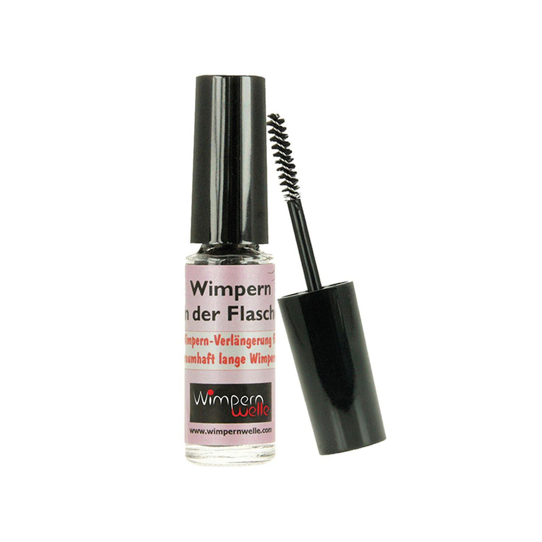 Wimpernwelle - Wimpern in der Flasche - Wimpernverlängerung - 8ml