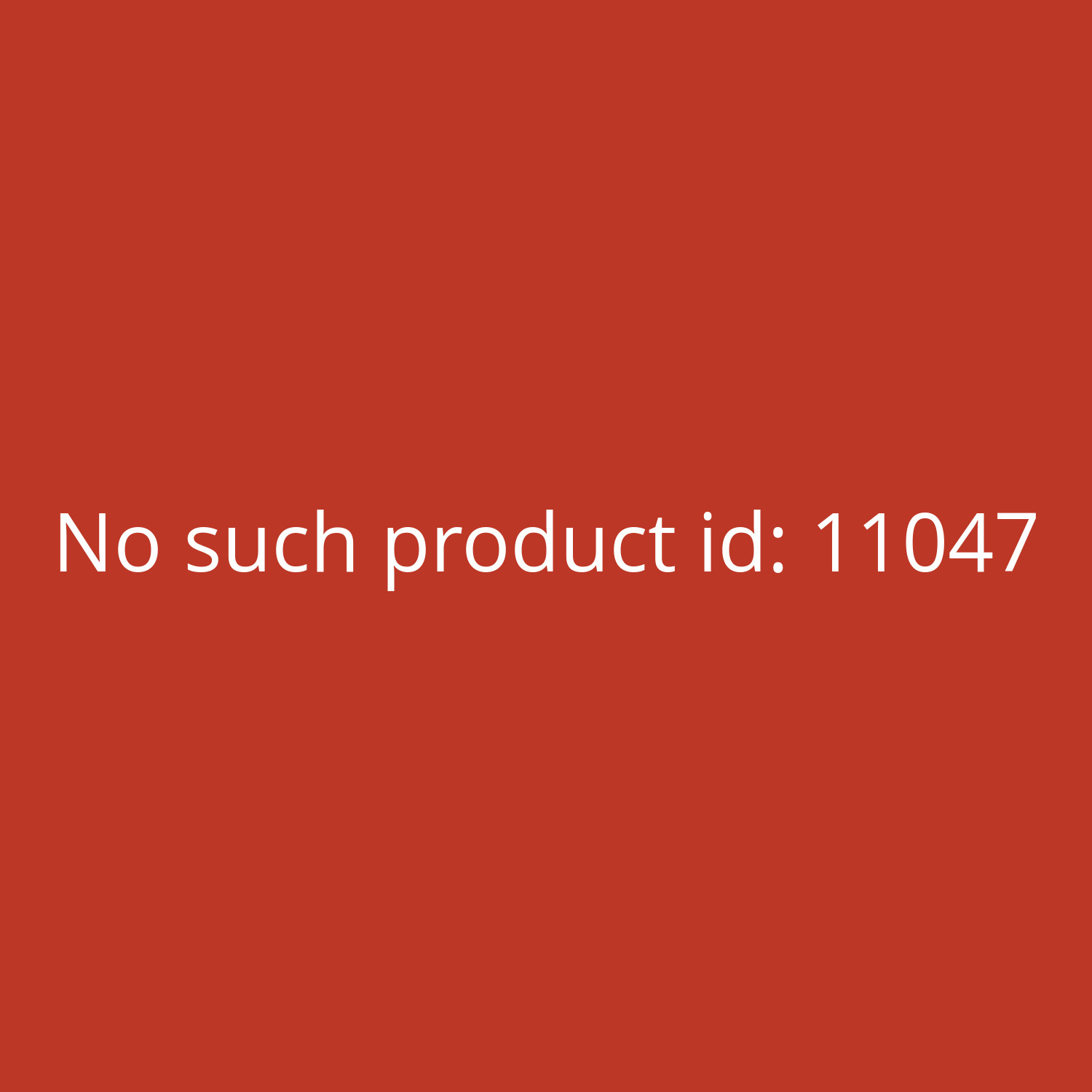 Living Nature - Lip Pencil Woods 1,14g - Naturkosmetik 45030