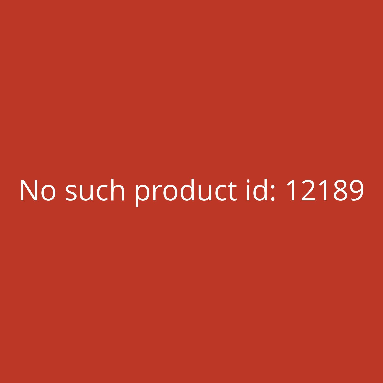 Manuka Health - Manukahonig Zahncreme - 100g sensibles Zahnfleisch 6315