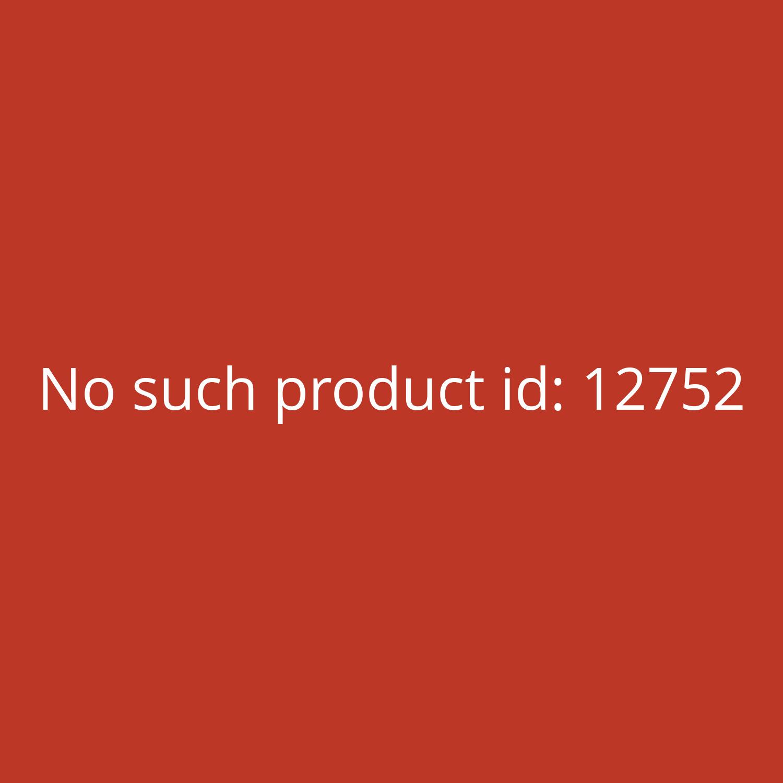 Lueme - Duschgel mit Aloe Vera - 200ml milde Inhaltsstoffe