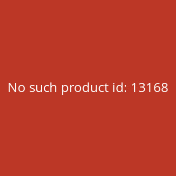 Biomed Peel me up 40ml