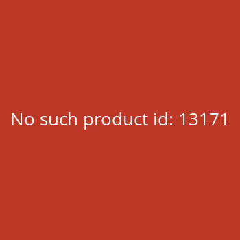 Biomed - Pure Detox Mask 40ml