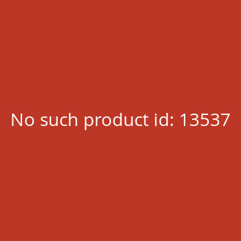 Green 8 evolution Smartphone Shield 1er Pack