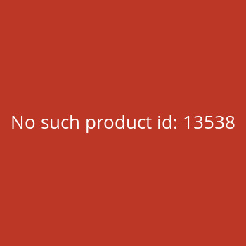 Green8 evolution Smartphone Shield 2er Pack