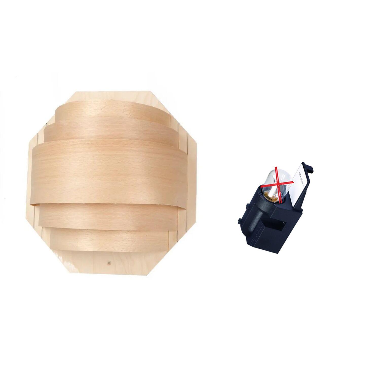 fertig sauna preisvergleiche erfahrungsberichte und. Black Bedroom Furniture Sets. Home Design Ideas