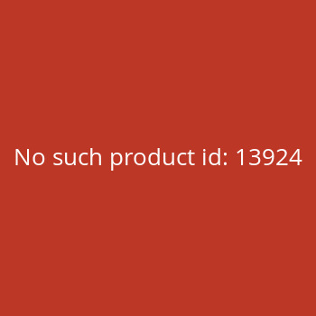 Biomed - Vergiss Dein Alter Augencreme 15ml