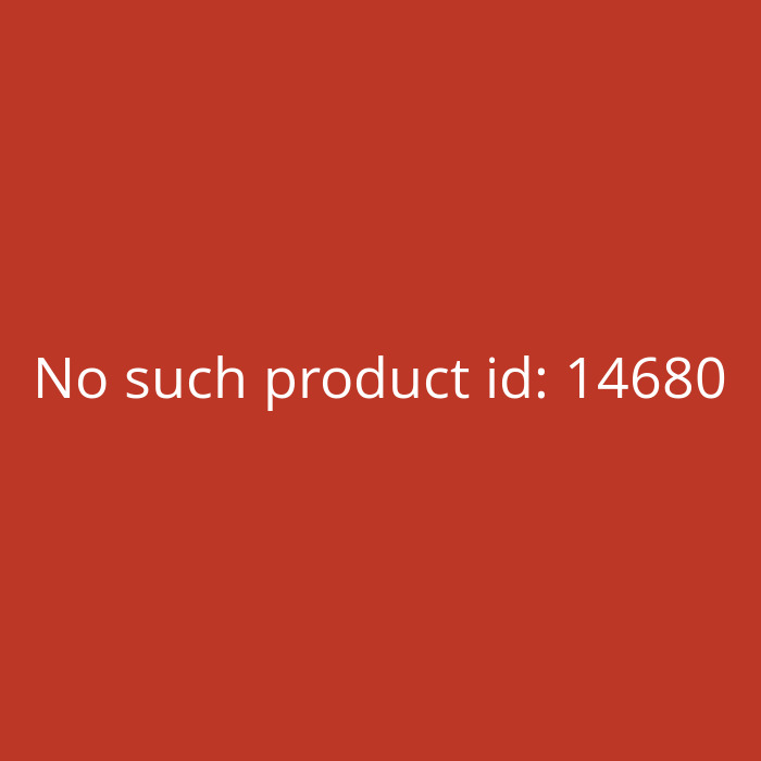 Bomb Cosmetics - Bodybutter COCO BEACH - 200ml - vegan