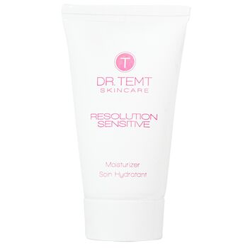 Dr. Temt Resolution Treatment Moisturizer 50ml