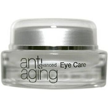 Dr. Temt - Anti Aging Advanced Eye Care - 15ml - ab 25...