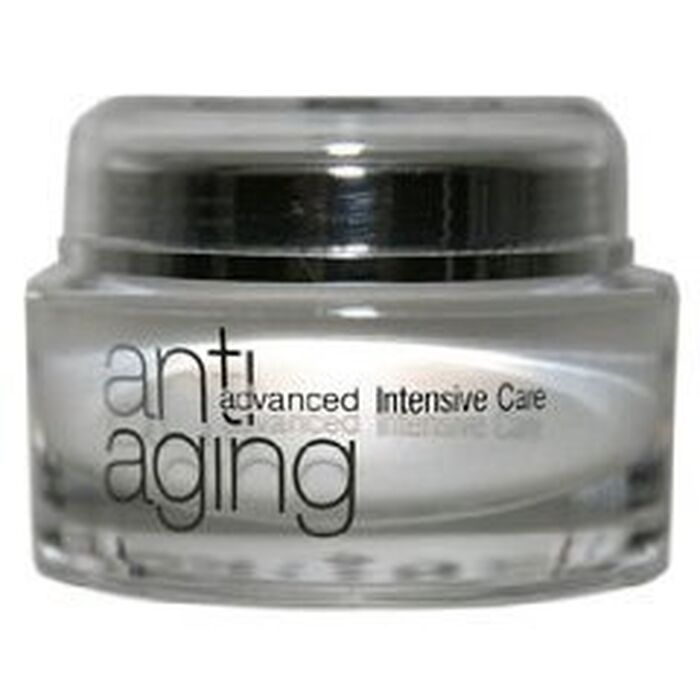 Dr. Temt Anti Aging Advanced Intensive Care 50ml