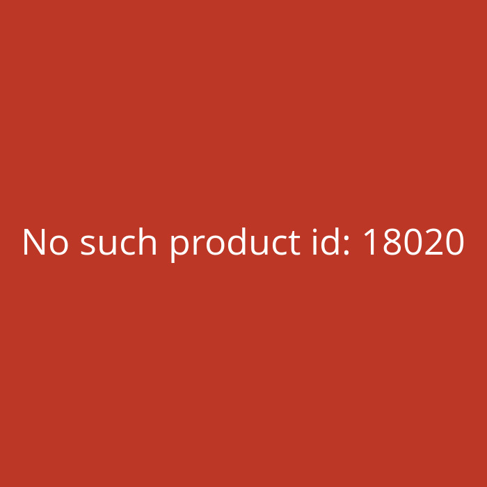 Alessandro International - French Maniküre Schablonen