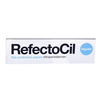 Refectocil Wimpernblättchen 96er Pack