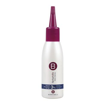 Berrywell - Entwickler 3% - 61ml - Wimpernfarbe