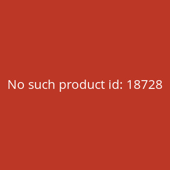 Biomed - Bio Aufheller Konzentrat - 30ml 97% natural,...