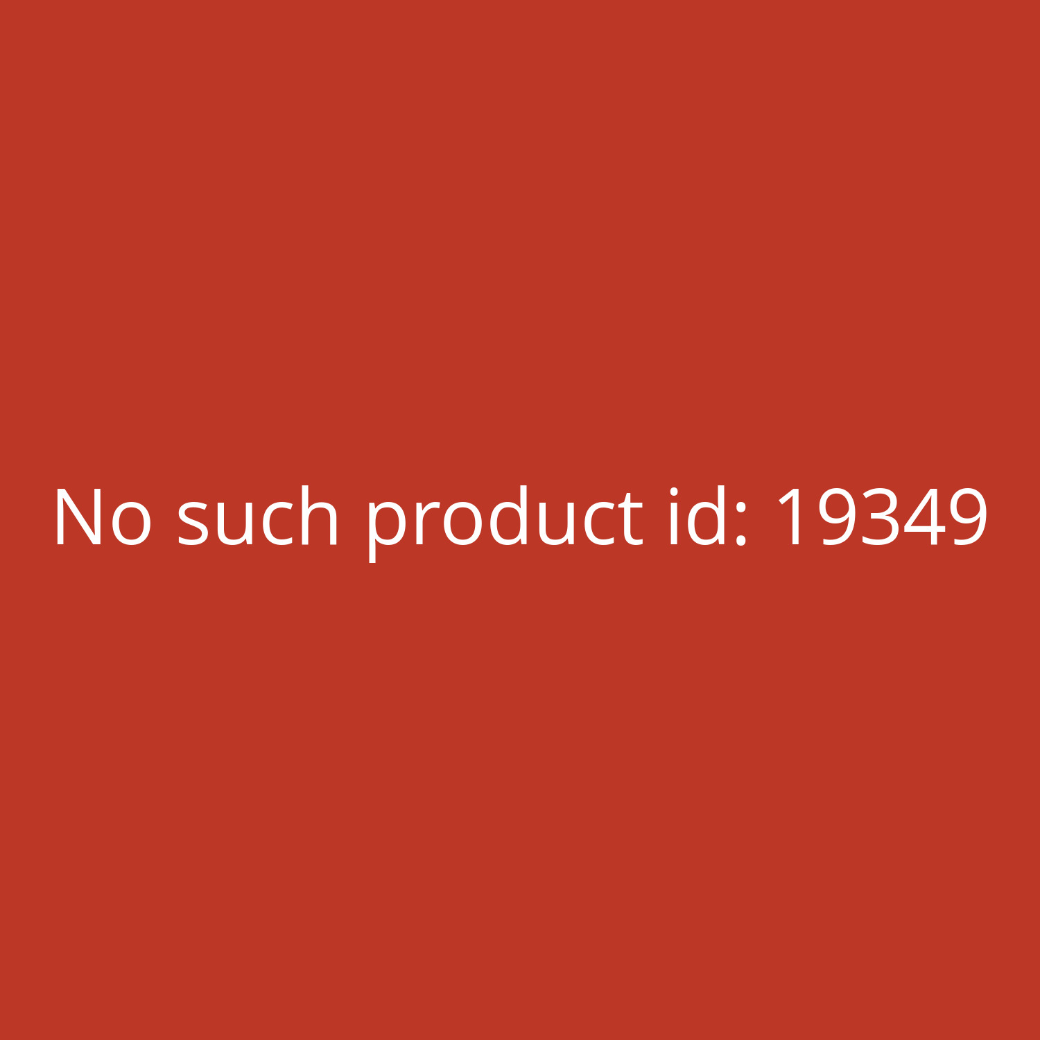 teelichthalter windlicht glas mosaik rot 8x7cm. Black Bedroom Furniture Sets. Home Design Ideas