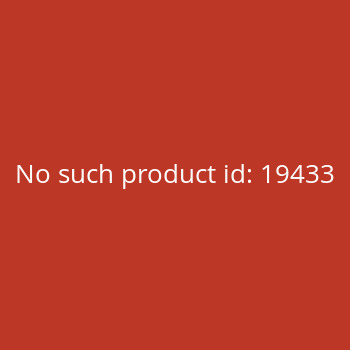 Warmies Neck Warmer Deluxe II braun
