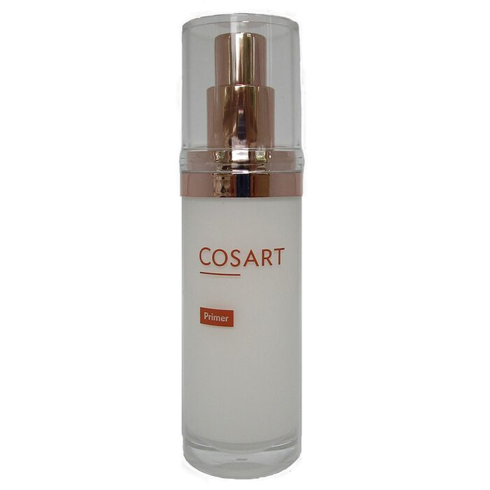 Cosart - Make Up Primer Grundierung 30ml - mit Vitamin E- Acetate