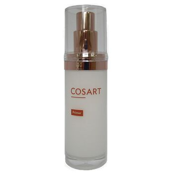 Cosart Make Up Primer Grundierung 30ml