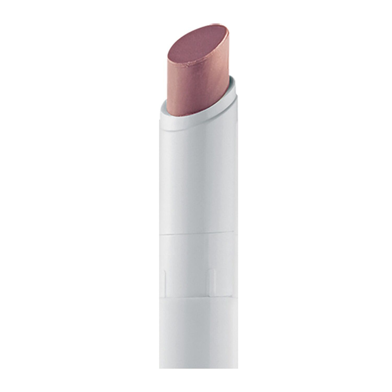 Hydracolor - Lippenpflegestift #23 - Rose 35g pflegend 303028