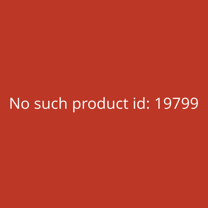 Bomb Cosmetics - Two Hearts Badekugel Badebombe - 160g Lavandel
