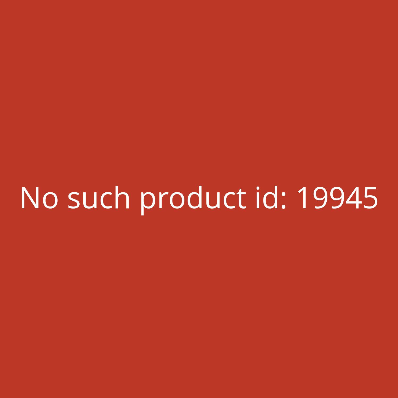 tri.balance pH-Teststreifen 22 Stück - schnelles Testergebnis 11100101