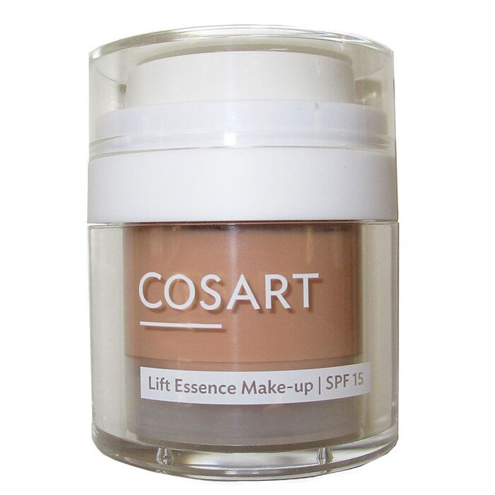 Cosart Lift Essence Make-up
