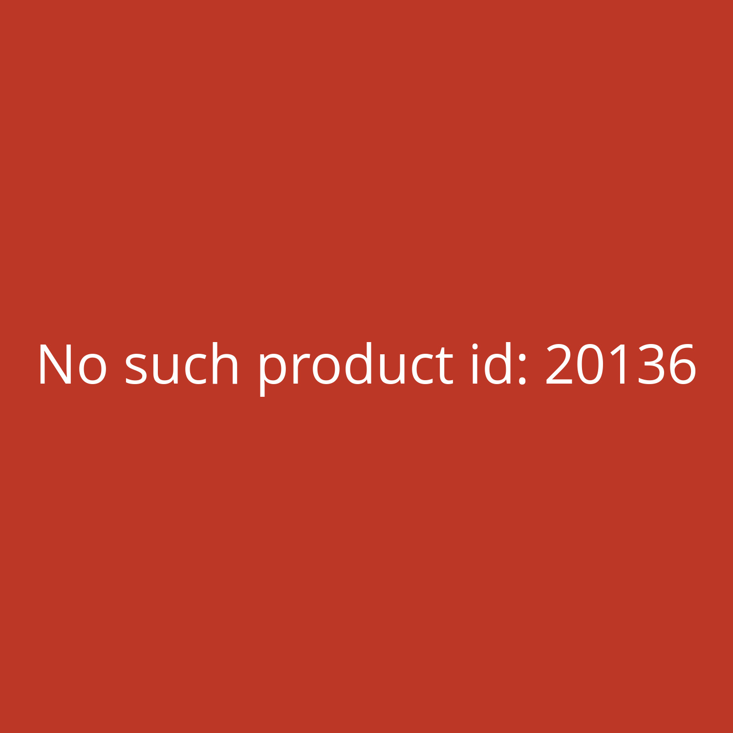 CNC Cosmetic - MicroSilver Face & Body Spray - 500ml