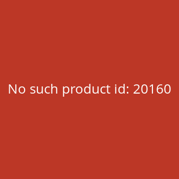 Ovimed Basisches Pflegeshampoo pH 7,8 - 250ml - milde,...