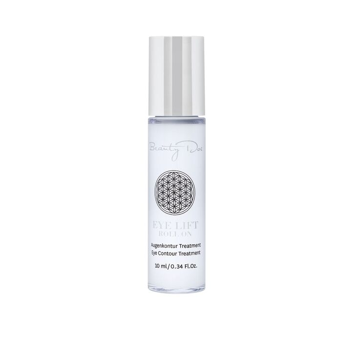 Beauty Doc Eye Lift Roll-on 10ml