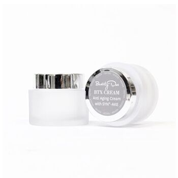 Beauty Doc BTX Creme 50ml