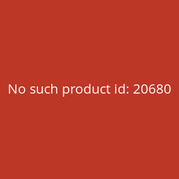 Primavera - Fahr fit 5ml - Douglasfichte, Lemongrass,...