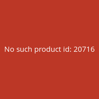 Nannic Golden Legs Bein- und Körper Make-Up 30ml