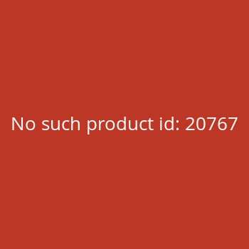 Body Candle - Massagekerze - Aqua Rose/ Peach/...