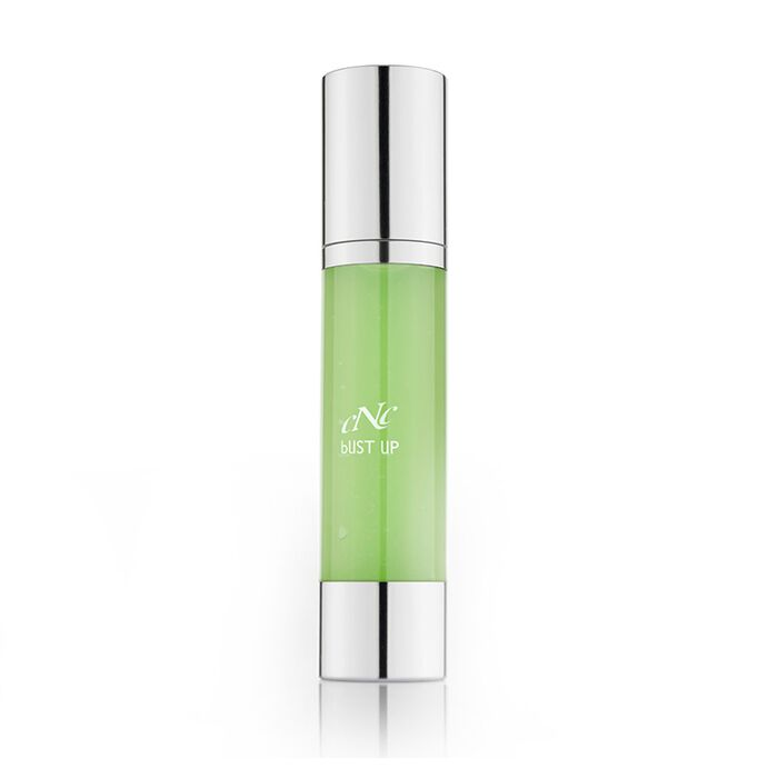 CNC Cosmetic - BUST UP Anti-Aging Intensivpflege 50ml