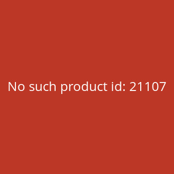 Efalock Microrazor / Point Razor Trimmer