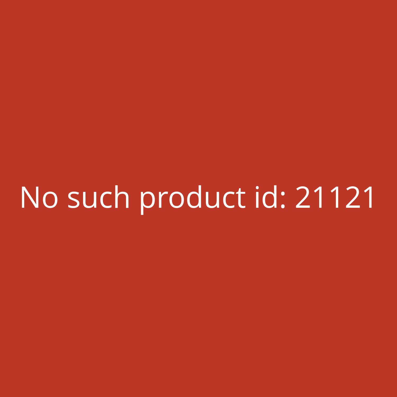 Reuzel Aftershave Apres Rasage 100ml RAAR