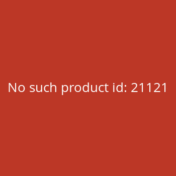 Reuzel Aftershave Apres Rasage 100ml