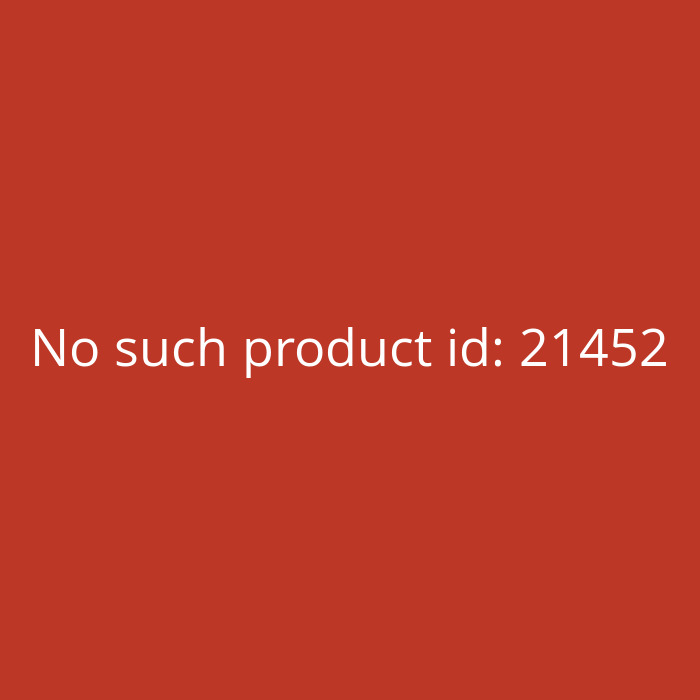 Depileve Gold natural Wachs 400g