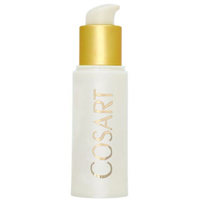 COSART Long Lasting Fluid Make-up 30ml