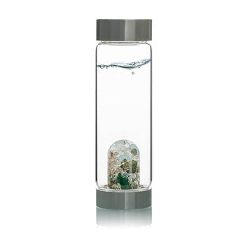 VitaJuwel - ViA Forever Young 500ml - Aquamarin,...