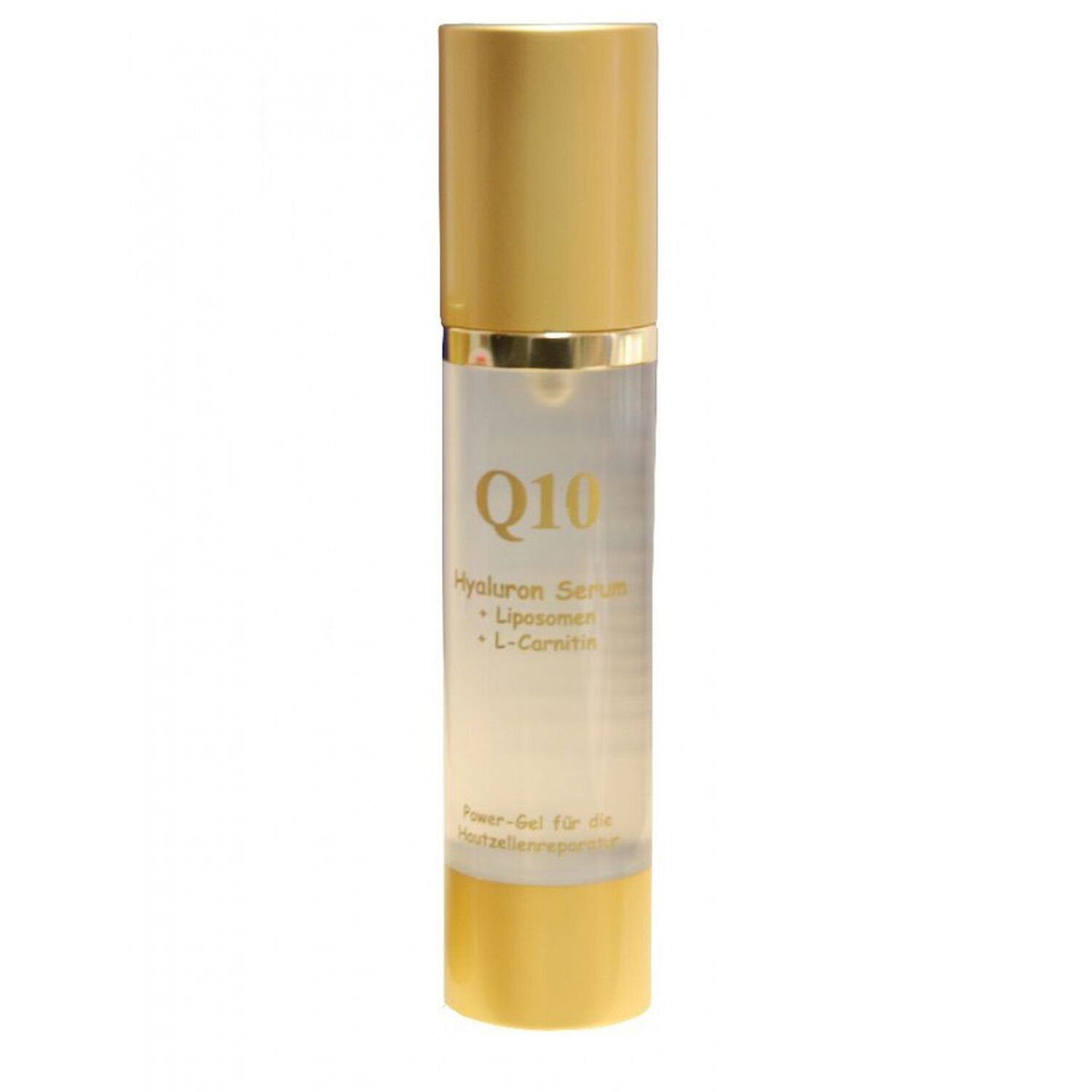 NCM Q10 Hyaluron Serum 50ml