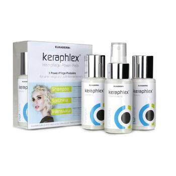 Keraphlex® - Power-Pack 3x 50ml
