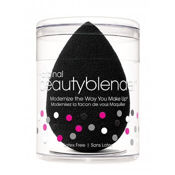 beautyblender Single Pro [black]