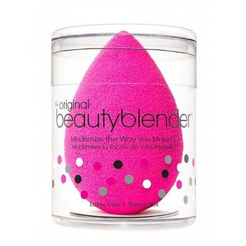 beautyblender Single Original [pink]