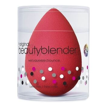 beautyblender Red Carpet [rot]